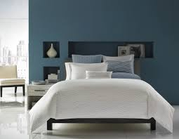 blue bedroom ideas 100 blue bedroom ideas navy blue and white bedroom white
