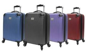 luggage deals black friday luggage deals u0026 coupons groupon