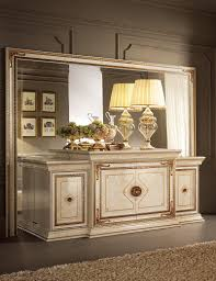 leonardo collection dining room buffet www arredoclassic com