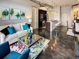 la frontera square apartments rentals rock tx