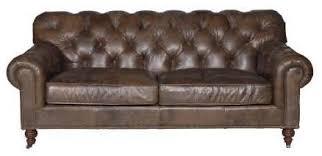 old fashioned sofas the triple old fashioned sofa a brooklyn farmer