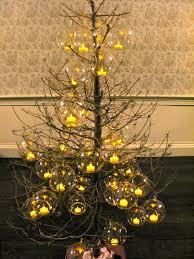the tree beekman 1802 mercantile