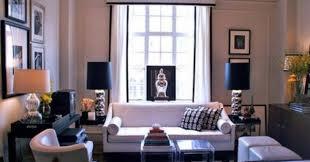 apartment layout design studio apartment interior design 17 best images about studio