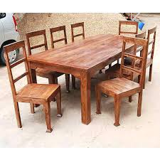 dining room table solid wood 8 person dining set solid wood kitchen table rustic 8 person large