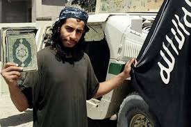 mma le mans siege social telephone attacks mastermind abdelhamid abaaoud planned more terror