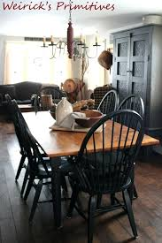 primitive dining room tables primitive dining room best ideas about primitive dining primitive
