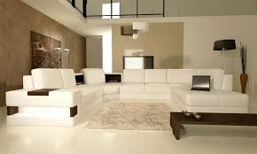 wohnzimmer beige braun grau ideen geräumiges moderne wohnzimmergestaltung moderne