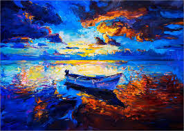 best painting best painting fost