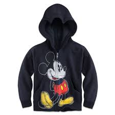mickey mouse u0026 friends disney
