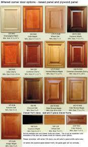 kitchen cabinet door replacement cost kitchen cabinet doors u2013 nyubadminton info