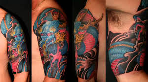dragon forearm tattoos download arm tattoo hd danielhuscroft com