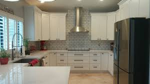 kitchen cabinets scottsdale home design ideas kitchen cabinets scottsdale scottsdale kitchen cabinets kitchen remodel scottsdale scottsdale high quality kitchen cabinets countertops explore