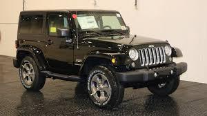 jeep wrangler jk tires 2018 jeep wrangler jk sport utility in marshfield