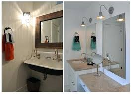 Barn Light Lowes Sconce Bathroom Light Sconces Lowes Bathroom Light Sconces
