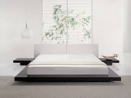 Best Japanese Bed Garba Images On Pinterest Wooden Beds - Japanese style bedroom furniture for sale