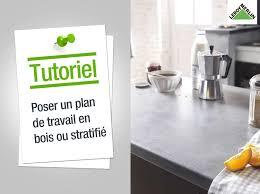 adh駸if pour plan de travail cuisine revetement cuisine plan de travail finest adhesif with revetement