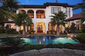 mediterranean mansion exquisite mediterranean style residence on lake austin texas