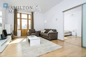 two bedroom apartments for sale krakow u2013 hamilton may