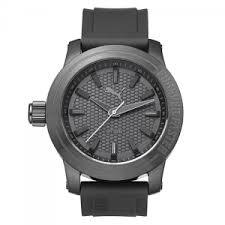 Jam Tangan Casio Remaja jam tangan sport jual jam tangan original berkualitas