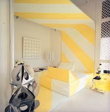 137 best francois catroux interior design images on pinterest