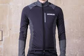 waterproof softshell cycling jacket review proviz pixelite softshell cycling jacket road cc