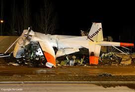 lexus parts saskatoon crash of a casa 212 aviocar in saskatoon 1 killed b3a aircraft