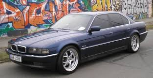 bmw 7 series 98 tomys7cz 1998 bmw 7 series740i sedan 4d specs photos