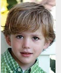 28 best boy hair images on pinterest boy cuts boy hair and boys