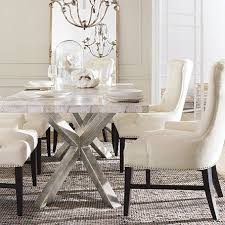 marble dining table for timeless elegance camilleinteriors com