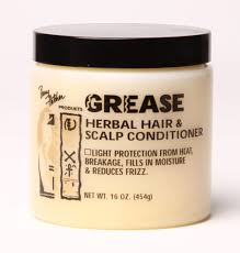 greaser hairstyle product best hair grease photos 2017 blue maize