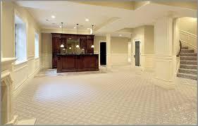 open floor plans with basement open floor plans with basement 28 images interior design 17