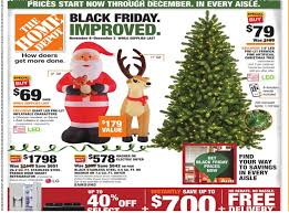 home depot black friday kitchen cabinets the best deals from home depot s 2020 black friday sale