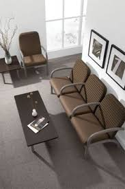 Medical Office Furniture Waiting Room by Check Out Our List Of Our Most Popular Office Furniture Products