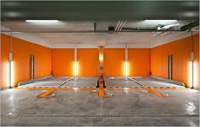 popular garage paint colors pilotproject org