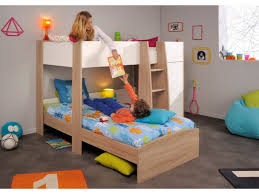 Bunk Beds With Mattresses Included For Sale Bedroom Furniture Wonderful Childrens Beds For Sale