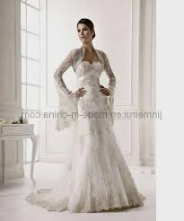wedding dress overlay wedding dress lace overlay naf dresses
