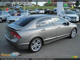 best 25 2008 honda civic ideas on pinterest 2008 honda civic si
