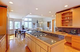 Center Islands In Kitchens 36 Eye Catching Kitchen Islands Interiorcharm