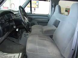 F150 Bench Seat Replacement 1997 Ford F150 Bench Seat Covers Velcromag