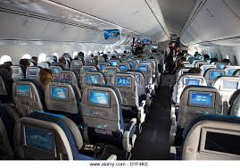 Boeing 787 Dreamliner Interior Interior Boeing 787 Dreamliner Stock Photos U0026 Interior Boeing 787