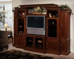 Wall Unit Images Remarkable Design Home Entertainment Wall Units Innovation Ideas