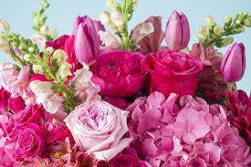 kirkland florist flower delivery by brittany flowers of kirkland