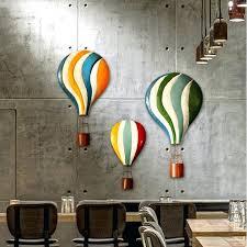 air balloon home decor home decor stores okc thomasnucci