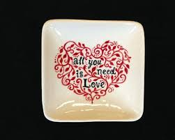 personalized ceramic wedding plates 30 best wedding anniversary gift images on anniversary