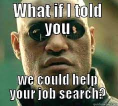 Job Search Meme - job search meme google search tips for job seekers pinterest