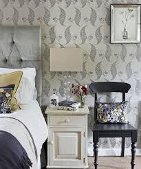 Wallpaper Designs For Bedroom | bedroom wallpaper ideas bedroom wallpaper designs ideal home