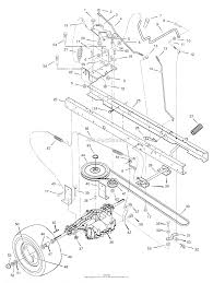 murray 11 36 wiring diagram murray riding mower diagrams garden