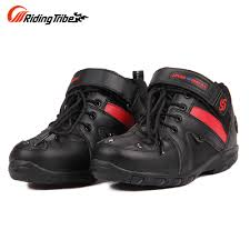 clearance motorcycle boots online get cheap motorcycle racing boots men aliexpress com