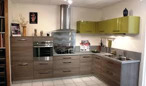 boutique ustensiles cuisine magasin cuisine le mans meuble magasin ustensile cuisine le mans