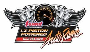 ppg to sponsor and exhibit at piston power auto ra ppg paints
